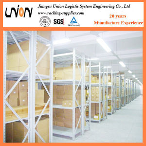 High Quality Longspan Shelving System pictures & photos