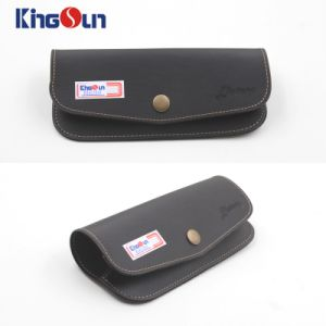 Glasses Case Sdfgdsg pictures & photos