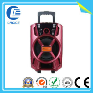Speaker (CH70191) pictures & photos