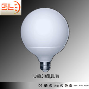 E27 G120 LED Bulb Light with CE pictures & photos