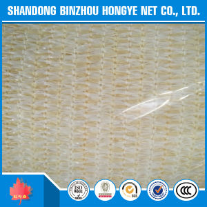 Best Quality New HDPE Add UV Dust Color 360g Sun Shade Net pictures & photos