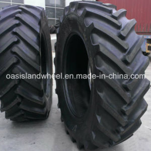 Radial Farm Tire 20.8r42 (520/85R42) pictures & photos