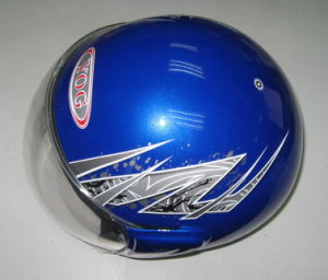 Motorcycle Accessories, Motorcycle Helmet 580mm-620mm S/M/L/XL/XXL pictures & photos
