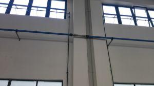 Facotry Price Aluminium Compressor Air Pipe pictures & photos