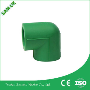 Custom Made Heat Resistant Large Diameter Mc Nylon 66 Pipe Tube Cheap Plastic Nylon Tube pictures & photos