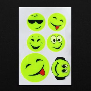 Hotsale Custom Colorful Self-Adhesive Stickers with Cheaper Price43 pictures & photos