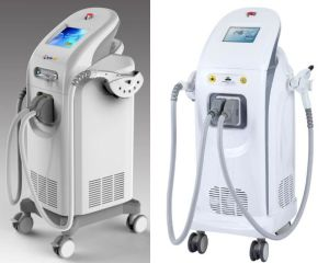 Pigment Treatmentr/Acne Treatment Beauty Machine IPL Shr pictures & photos