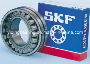 High Performance Spherical Roller Bearing 21310e SKF pictures & photos