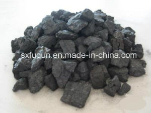Semi Coke to Export, China Quality Semi Coke pictures & photos