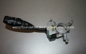 9065450210 Steering Column Signal Arm for Mercedes Truck pictures & photos