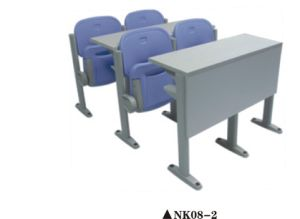 Hot Sale School Desk and Chair for Conference Room pictures & photos