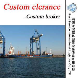 China Importer, Export & Import Service (Air freight, express, Sea shipping) pictures & photos