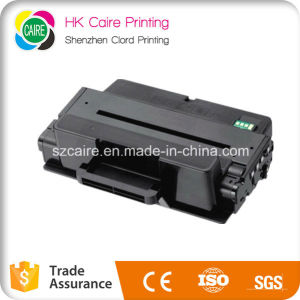 Wc 3315/3325 Compatible Toner Cartridge for Xerox Workcentre 3315/3325 pictures & photos