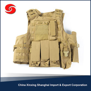 Desert Bulletproof Vest pictures & photos