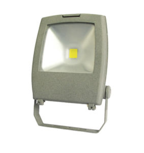 China Supplier of LED Flood Light pictures & photos