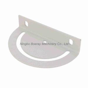 20 Series 1720 Aluminum Extrusion Profile Alloy Bracket pictures & photos