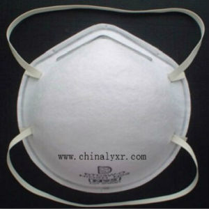 Ly Nonwoven Ffp1protective Face Mask (DMP1-N) pictures & photos