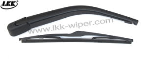 Rear Wiper Arm for Chevrolet Spark India Type pictures & photos