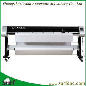 High Speed Wide Format Inkjet Cloth Printer