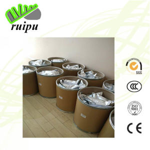 Professional Medicine Grade Raw Material Supplier Chloramphenicol