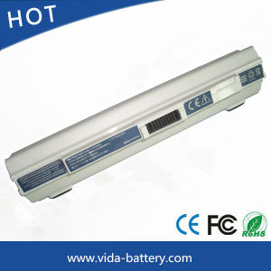 Battery for Acer Aspire One Um09b73 Um09b7c Um09b7d Ao751h-1351 pictures & photos