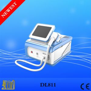 2016 Professional Newest Portable High Power Ce Approved Diode Laser Hair Removal 810nm pictures & photos