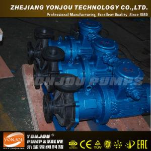 220-Volt Water Pump (CQB-F) pictures & photos