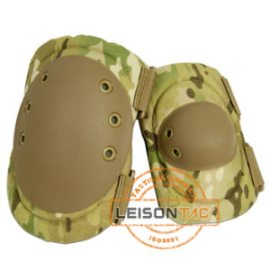 Tactical Sport Knee Pad and Elbow Pads Protection pictures & photos