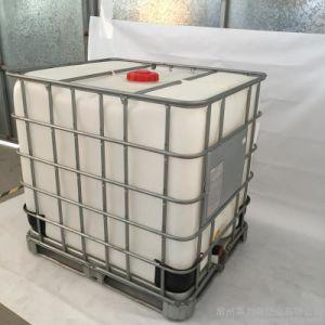 IBC Tank Anticorrosive Plastic Tank pictures & photos