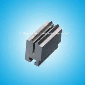 Sheet Metal Die with Wire Cut Machine for Auto Mechinery Business pictures & photos