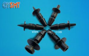 SMT Spare Parts Original Samsuang Cn030, Cn040, Cn065 Nozzles pictures & photos
