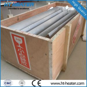 Widely-Used Industrial Warehouse Infrared Heater and Console pictures & photos