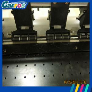 1.8m (74′′) Outdoor Vinyl Sticker Printer Garros Rt1802 with Dx5+ Head pictures & photos