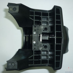 Plastic Injection Auto Parts and Moulds pictures & photos