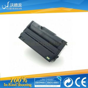 Sp300 Printer Toner Cartridge for Use in Aficio Sp300dn High Quality pictures & photos