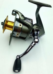 Fishing Spinning Reel Big Fishing Supplies Sale pictures & photos