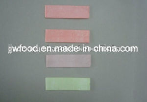 OEM Stick Chewing Gum From Manufacturer pictures & photos