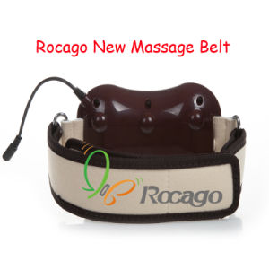 Rocago Crazy Silmming Massage Belt pictures & photos