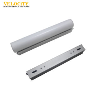 IP65 Full Color LED Linear Wall Washer Light