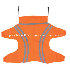 Reflective Dog Vest pictures & photos