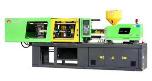 90ton Plastic Injection Molding Machine