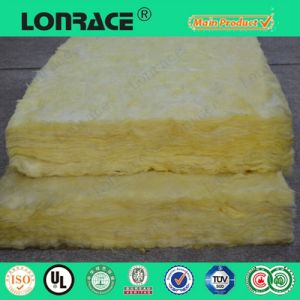 Hot Sell Insulation Rockwool Price pictures & photos