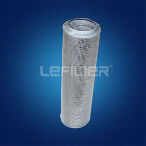 Leemin Hydraulic, Hydraulic Filter, Replacement Leemin Hydraulic Filter for Industry pictures & photos
