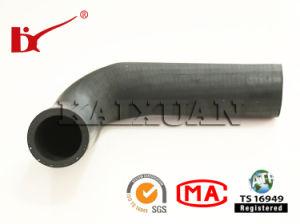 High-Pressure Heat Resistant EPDM Rubber Hoses pictures & photos