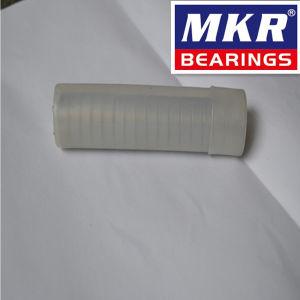 SKF / Timken/ NSK/ Koyo Bearing/Deep Groove Ball Bearing 6207, 6207-2RS, 6207zz, 6207 2rsc3