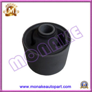 Auto Parts Front Arm Bushing for Mitsubishi Pajero V6 pictures & photos