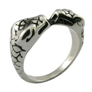 Low Price Large Supply Claw Jewelry Ring pictures & photos