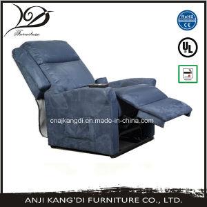 Kd-LC7118 Lift Recliner Chair/Massage Lift Chair/Electrical Recliner/Rise and Recliner Chair pictures & photos