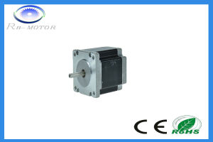 1.8 Degree NEMA23 Stepper Motor for CNC Machine pictures & photos