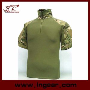 Emerson Frog Suit Tactical Combat Suit Camouflage Suit pictures & photos